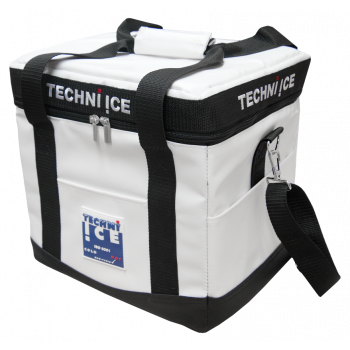 24Qt Techni Ice High Performance Soft-Sided Cooler Bag