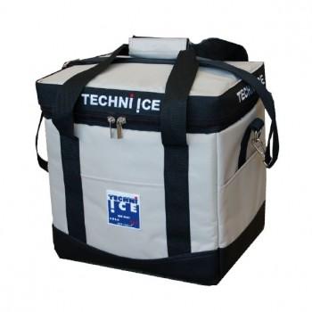 14Qt Techni Ice High Performance Soft-Sided Cooler Bag
