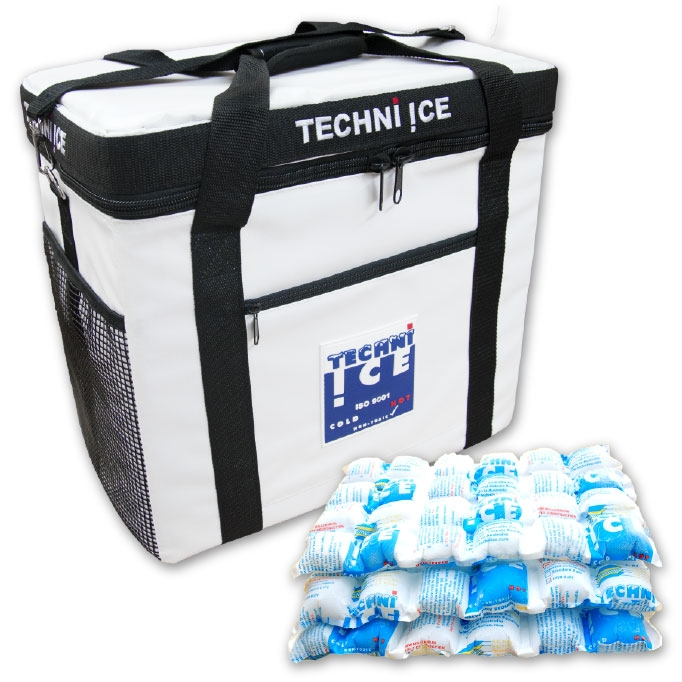 World S Best Coolers Ice Packs Amp More Supplying The