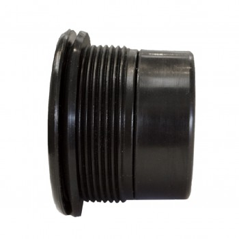 "2"" Plug (Bung) for Signature Series Range Coolers"