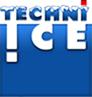 TechniIce Home